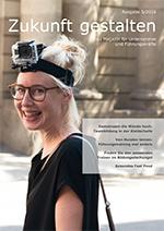Titelseite-ZgM-2016
