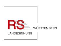 RS Landesinnung Württemberg