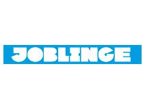JOBLINGE