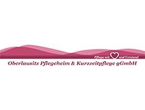 Oberlausitz Pflegeheim und Kurzzeitpflege gGmbH