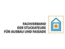 Fachverband der Stuckateure für Ausbau und Fassade Baden-Württemberg